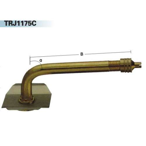 15.5-25 T-GUM TRJ1175C