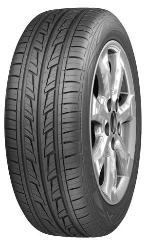 185/65R14 CORDIANT ROAD RUNNER PS-1 86H TL
