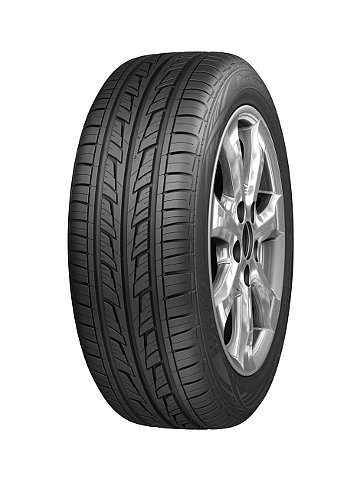 185/60R14 CORDIANT ROAD RUNNER PS-1 82H