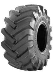 750/55-26.5 TIANLI FOREST LSMG-N LS2 177A8/184A2 20PR TT STEEL FLEX