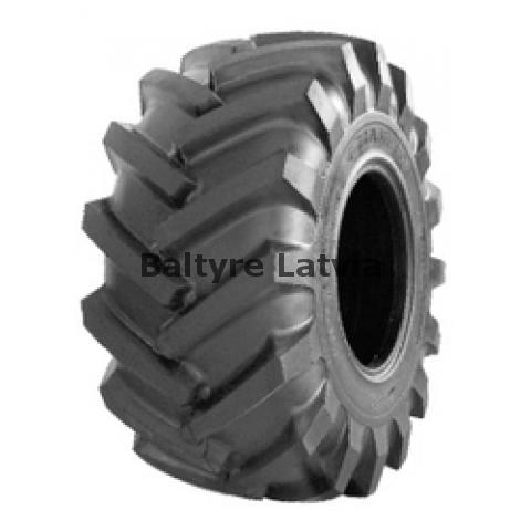 710/40-22.5 TIANLI FOREST FG LS2 (ST) 156A8 20PR TT