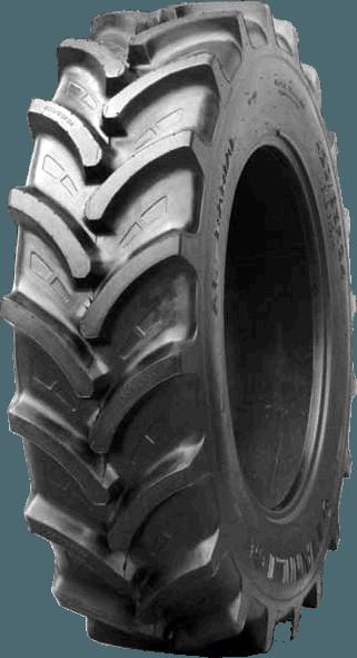 420/80R46 TIANLI AG-RS 151A8/151B TL
