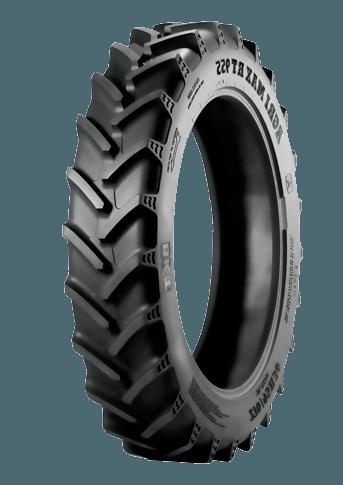 300/95R52 BKT AGRIMAX RT955 151A8/B TL