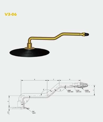7.50-20 T-GUM V3.06.3