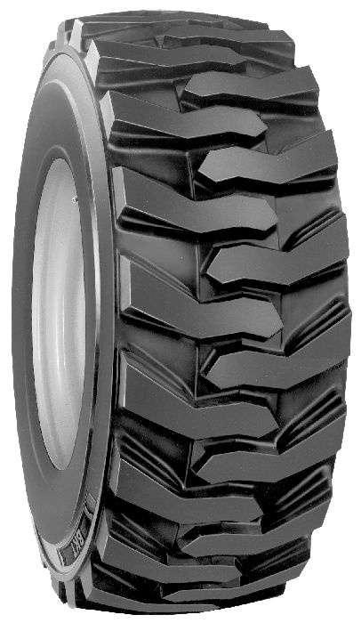 12-16.5 BKT SkidPower 10PR TL (305/70-16.5)
