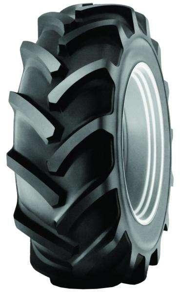 520/70R38 CULTOR Radial-70 150A8/150B TL