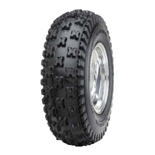 21X7.00-10 DURO POWER TRAIL ATV DI-2012 4PR TL