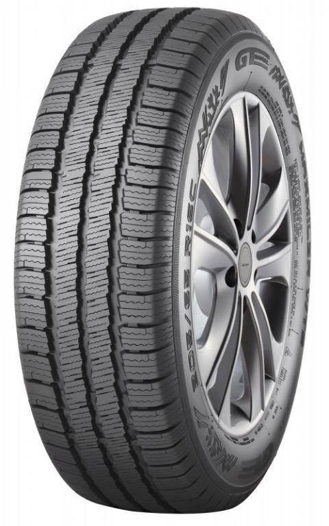 235/65R16C GT RADIAL CARGO WT2 115/113R TL
