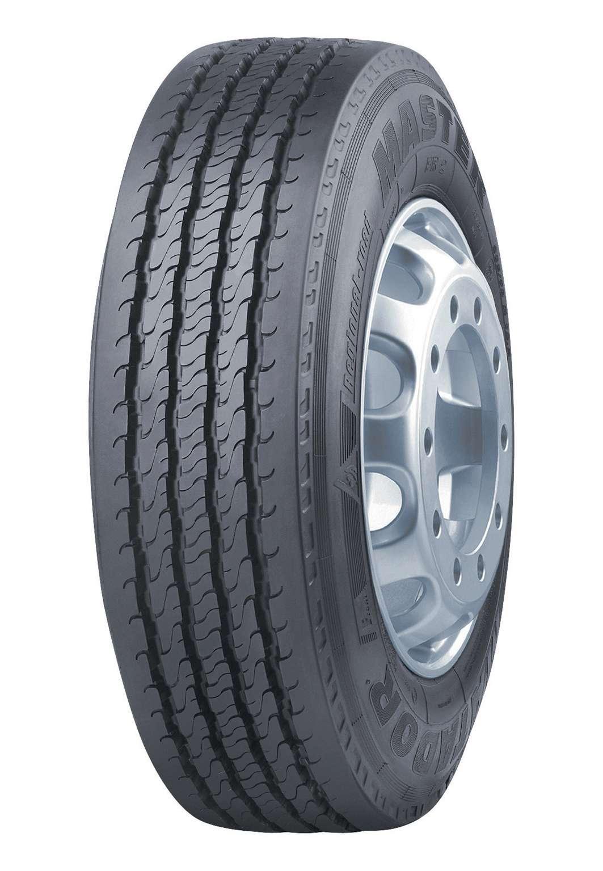 275/70R22.5 MATADOR FR2 148/145L