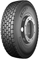 315/70R22.5 MICHELIN X MULTI D TL 3PMSF 154/150L