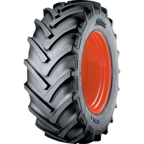 800/65R32 MITAS AC70 N 178A8/175B TL (30.5R32)