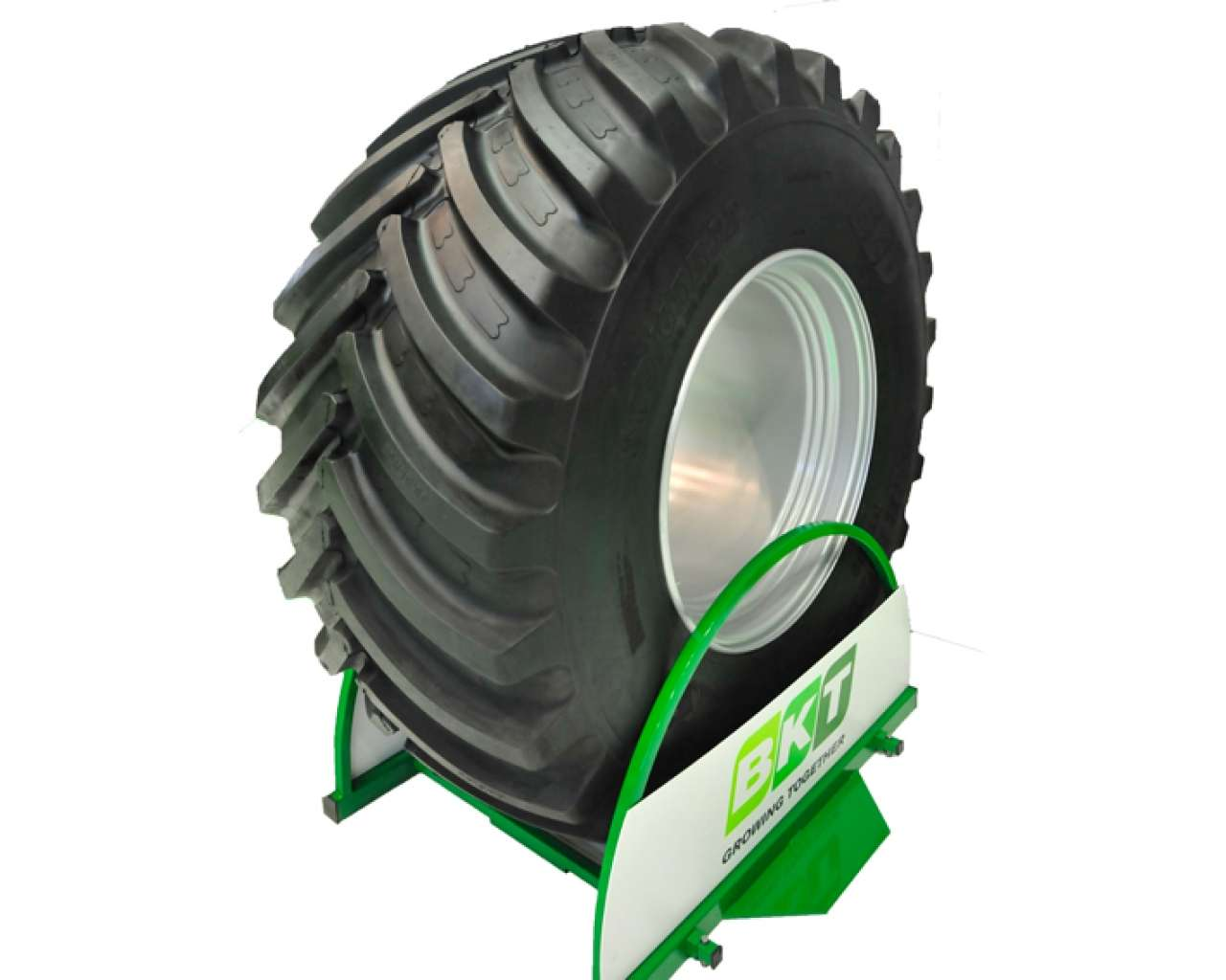 1050/50R32 BKT AGRIMAX RT600 184A8 TL