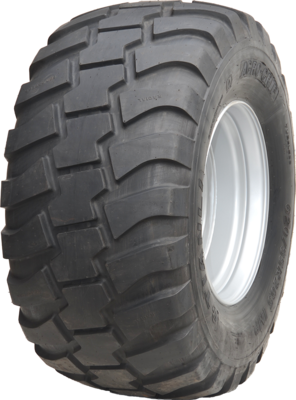 850/50R30.5 TIANLI Agro -GRIP Steel Belt 182D TL