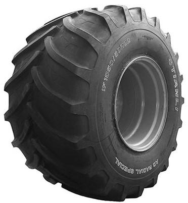 1050/50R32IF TIANLI AG RS (ST) 185B/185D TL