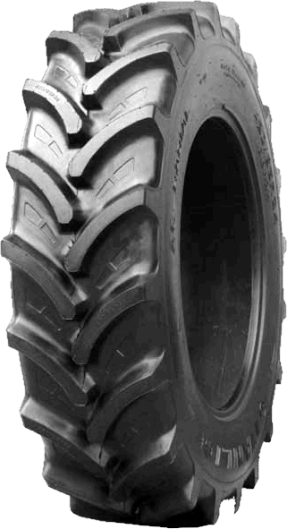 440/65R28 TIANLI AG-R 131D/134A8 TL