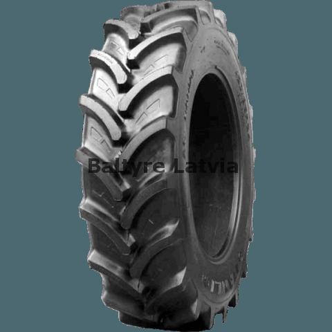 280/85R20 TIANLI AG-R 112A8/112B TL
