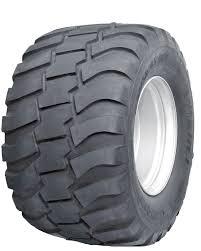 600/55R26.5 TIANLI AGROGRIP 165D TL