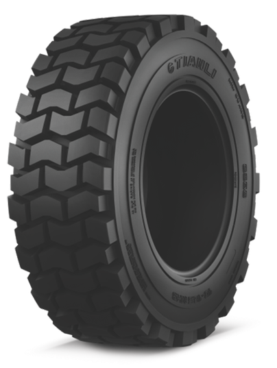 10-16.5 TIANLI G306 10PR TL (265/70-16.5)