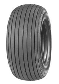 3.50-8 TRELLEBORG T510 4PR TT