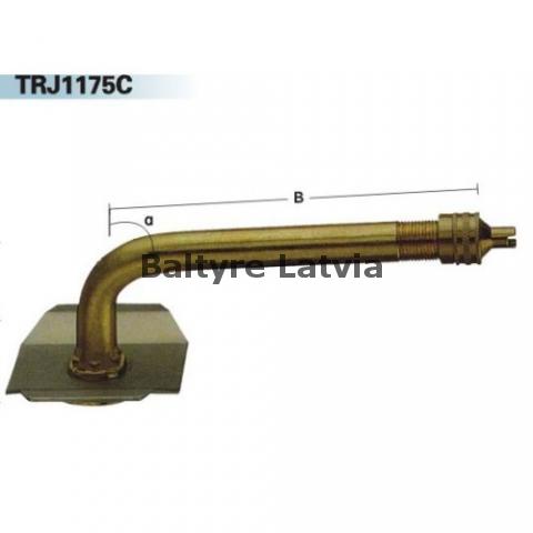 8.15-15 T-GUM V3.04.10