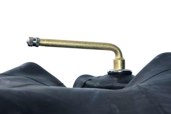 250-15 T-GUM V3.02.8